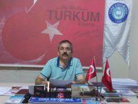 Türk Eğitim-Sen'den 15 Temmuz açıklaması