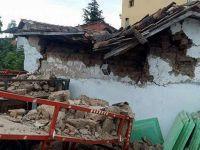 Deprem sonrası gelen acil yardım ödenekleri vatandaşlara dağıtılacak