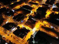 Akhisar'da bu sokaklarda oturanlar dikkat 2 gün elektrik kesintisi var!