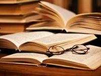 Okuduğum Kitapları Sizlerle Paylaşıyorum