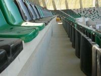 Akhisar Belediyespor 1 haftada yaklaşık 2 bin kombine satışı yaptı