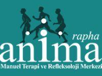 Anima Rapha Manuel Terapi ve Refleksoloji Merkezi