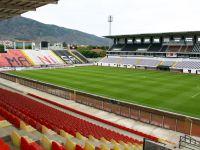 Akhisar Belediyespor, Kasımpaşa maçı biletleri satışa çıktı