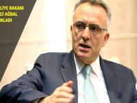 KDV'de Yüzde 10'luk 'düz Oran' Dönemine Geçilecek