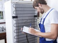 Buzdolabı Arızalarında Profesyonel ve Ekonomik Servis