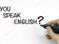 Ülkü Ortaokulu'nda yabancı dil ağırlıklı eğitim başlıyor