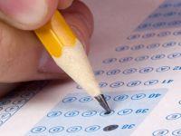 İsmet Yılmaz: Bu sene TEOG sınavı yapılmayacak