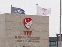 Teleset Mobilya Akhisarspor, PFDK'ya sevk edildi