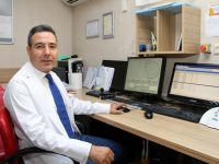 Manisa'da kanser sayısında artış