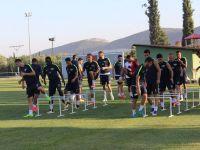 Teleset Mobilya Akhisarspor ile Atiker Konyaspor 9.kez karşı karşıya geliyor