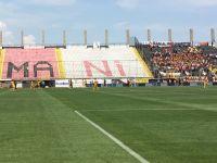 Teleset Mobilya Akhisarspor, Fenerbahçe maçı bilet fiyatlarını belirledi