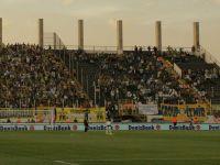 800 kişilik Fenerbahçe biletleri 3 dakikada satıldı