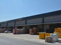 Yapı Depo Market Akhisar ve çevresine hizmet vermeye başladı
