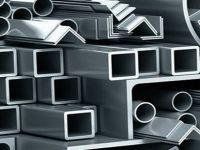 Karaca Paslanmaz Çelik Kaliteli Ürünler Sunar