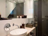 Banyo Malzemeleri Nelerdir?