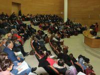 Kadın Girişimci Aile Akademisi, TEB ile işbirliği ile yapıldı
