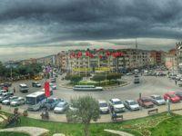 Akhisar'da bu haftasonu ve gelecek haftanın havası