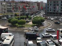 İşte Akhisar'da gelecek haftanın hava raporu
