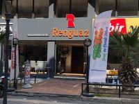 Renguaz Home Design'da kış kampanyası başladı