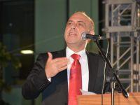 ATSO Başkanı Yılmaz'dan iş dünyasına arabuluculuk açıklaması