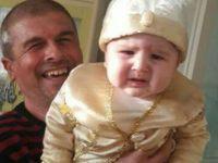 38 Yaşındaki Mehmet İşler dünden bu yana kayıp!