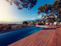 Balayı Villalarında Eşsiz Bir Tatil Yaşayın