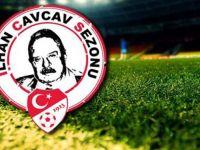 Süper Lig 18 ve 19. hafta maç başlama saatlerinde değişiklik yapıldı