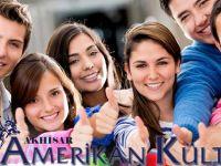 Amerikan Kültür Dil Kursundan yetişkinlere yeni kurlar