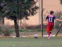 Yıldırım, Hacırahmalıspor'u net bir skorla mağlup etti 3-0