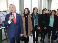 CHP Akhisar, Uğur Mumcu'yu fotoğraf sergisi ile anıyor