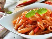 Hızlı ve Pratik Yemek Makarna