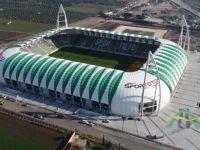 T.M. Akhisarspor ile Antalyaspor maçının bilet satışları ertelendi