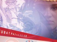 Halk Oyunları Yarışması il birinciliği ilk kez Akhisar'da yapılacak