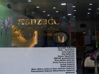 Hanzade Güzellik Salonunda Sevgililer Gününe özel kampanya