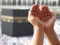 Rabbena Duaları ve Fazileti