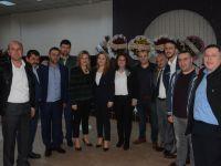 Lokantacılarda Pınar Güney dönemi başladı