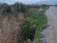 Akhisar'da cinayet 1 kişi hayatını kaybetti