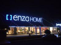 Akhisar Enza Home'dan,  kaçırılmayacak çifte fırsat