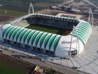 T.M. Akhisarspor kombineleri Galatasaray kupa maçında geçerli olacak!