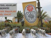 13. Geleneksel Basketbol Oskarları ödüllerini kazananlar açıklandı