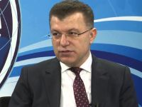 Prof. Dr. Raşit Midilli'den Şehit yakınlarına ücretsiz hizmet