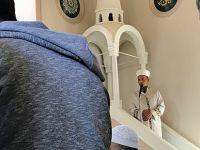 Cuma hutbesi; İslam'da Ticaret Ahlakı