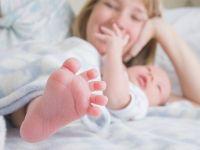 Tüp Bebek İçin Kıbrıs Tedavi Merkezleri
