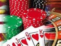 Online Casino Sitelerinde Para Kazanılabilir Mi?