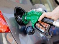 Araç sahiplerine kötü haber! Benzine yeni zam