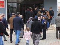 Soma Davasında Savcı Alp Gürkan hakkında tutuklama talebi istedi