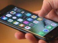 iOS 11.3 güncellemesi yayınlandı!
