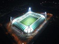 T.M. Akhisarspor, Beşiktaş maçının biletleri satışa çıktı