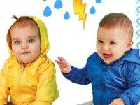 Toptan Bebek Giyim