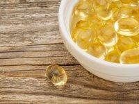 Her yaşta herkesin kullanması gereken besin Balık yağı nedir nasıl kullanılır?
